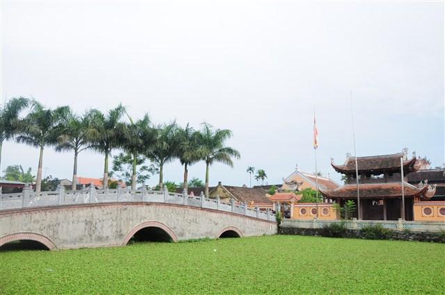 7b7d183efc22199dchua sung nghiem 3 - Giới thiệu khái quát huyện Hậu Lộc